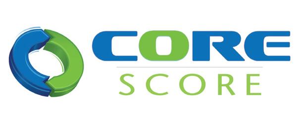 sbc-coreScore