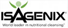 icon_isagenix