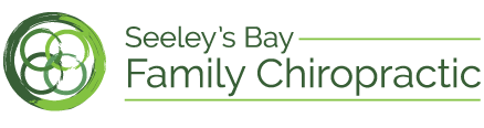 Seeley's Bay Chiropractic Clinic