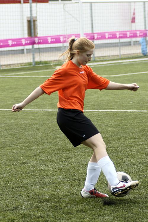 gananoque_area_soccer