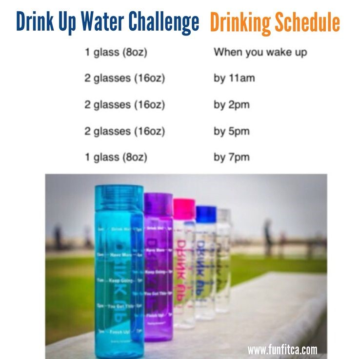 drink-up-water-challenge